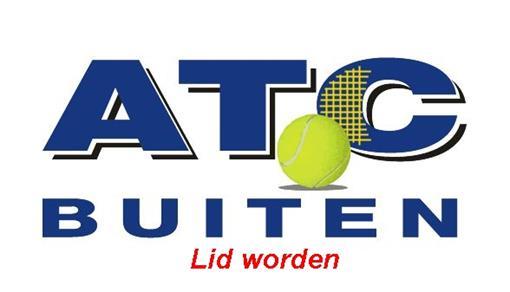 atc logo-lid worden.jpg