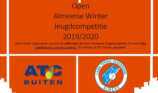 jeugd open almeerse winter comp2019-20.jpg