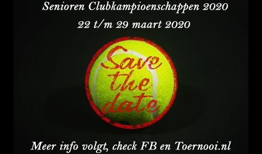 club_kamp.png